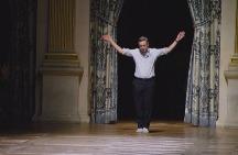 德赖斯·范诺顿-欢喜首映-高清完整版视频在线观看