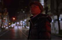 死亡的体验-欢喜首映-高清完整版视频在线观看